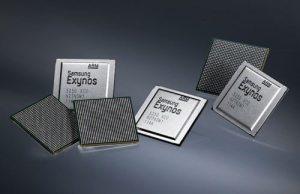 exynos 5250 300x194 - Samsung anuncia processador Exynos com 2GHz