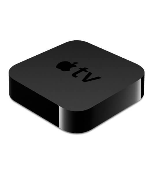 gallery big 03 - Apple TV no Brasil