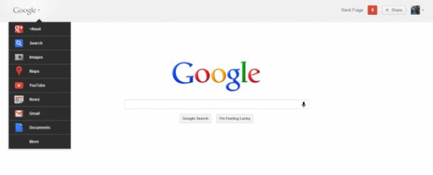 google-novo-e1322920294318