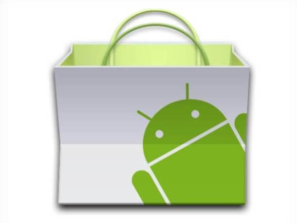 """Captura de tela inteira 02022012 190950.bmp 610x457 - Google introduz o """"Bouncer"""": segurança do Android Market"""