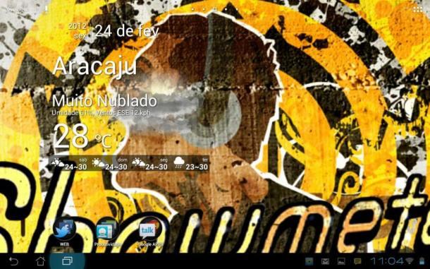 Screenshot 2012 02 24 11 04 51 610x381 - Raio X: Ice Cream Sandwich do Asus Eee Pad Transformer