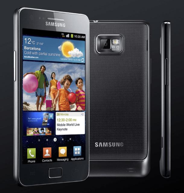 Captura de Tela 2012 03 23 às 20.04.21 610x639 - Galaxy SII também é atualizado para o Android 4.0.4 (via Cyanogen)