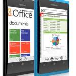 Feature5 business - Review: Nokia Lumia 800