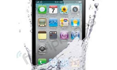 iphonewaterdamage_3