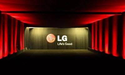 lg1 - LG revela os planos para 2012