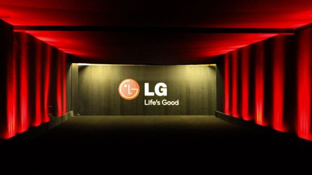 lg1 610x343 - LG revela os planos para 2012