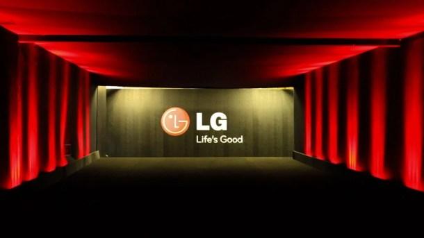 LG revela os planos para 2012 4