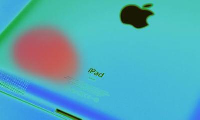 new ipad aquecimento heat - Novo iPad apresenta problemas de superaquecimento