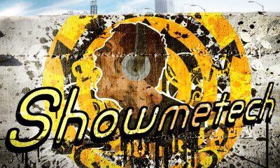 show me tech image 1 - Showmetech ultrapassa 3 milhões de visitas