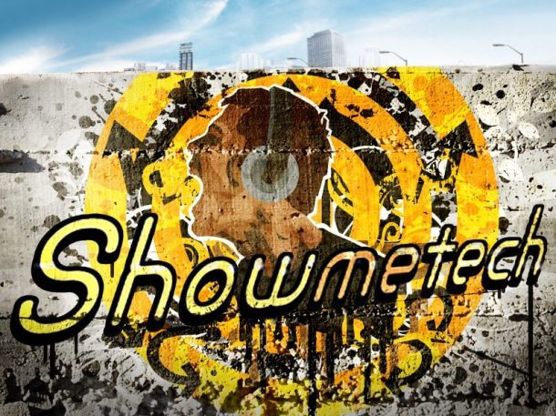 show me tech image 1 610x457 - Showmetech ultrapassa 3 milhões de visitas