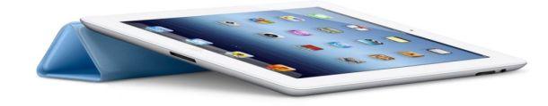 smartcover 610x119 - Novo iPad esquenta até 46,6ºC