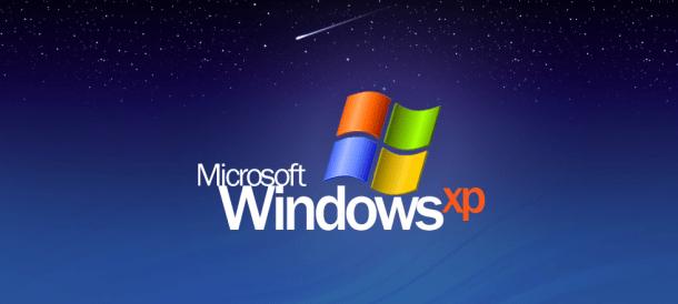 Captura de Tela 2012 04 11 às 20.53.56 610x274 - Windows XP tem contagem regressiva para o fim