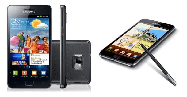 Captura de Tela 2012 04 27 às 17.09.10 610x318 - Samsung desbanca Nokia e vira líder na venda de celulares