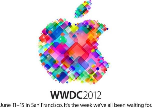 wwdc2012 june 11 15 610x435 - Apple WWDC 2012: de 11 à 15 de junho
