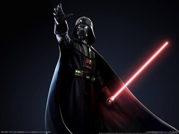 """Darth Vader 720x540 - Rogue One será o """"prequel"""" de Star Wars que deu certo?"""