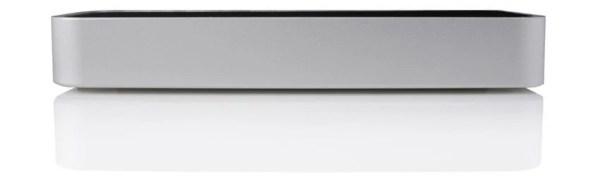 big3 610x180 - Empresa americana traz conceito do Kinect para PCs e Macs