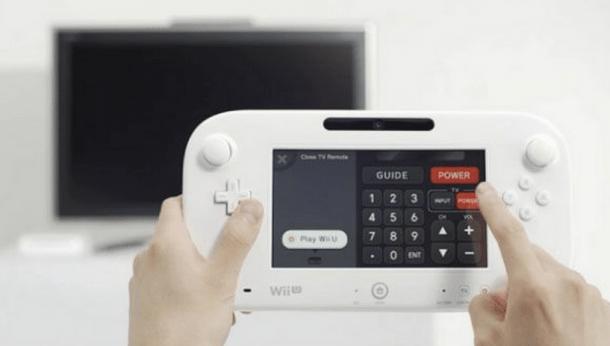 Captura de Tela 2012 06 04 às 09.25.57 610x346 - Novo console Wii do Nintendo terá tela tátil