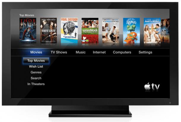 Screen Shot 2011 12 08 at 11.26.46 AM 610x411 - TVShows e Subtitle Master: o combo perfeito para o seu Mac