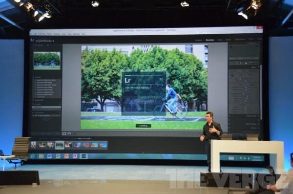 verge lb 1051 - Veja detalhes sobre os novos tablets da Microsoft (ao vivo)