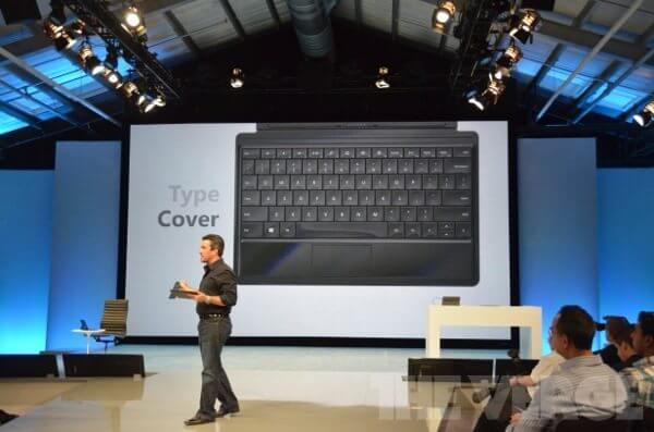 verge lb 1060 - Veja detalhes sobre os novos tablets da Microsoft (ao vivo)