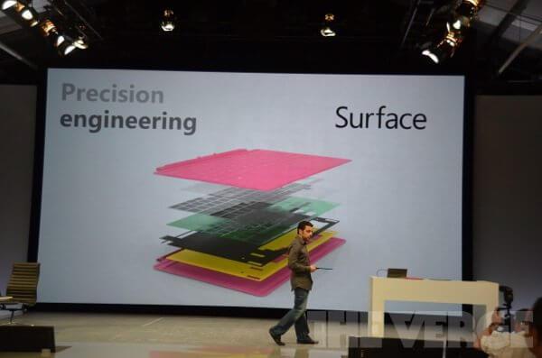 verge lb 1225 - Veja detalhes sobre os novos tablets da Microsoft (ao vivo)