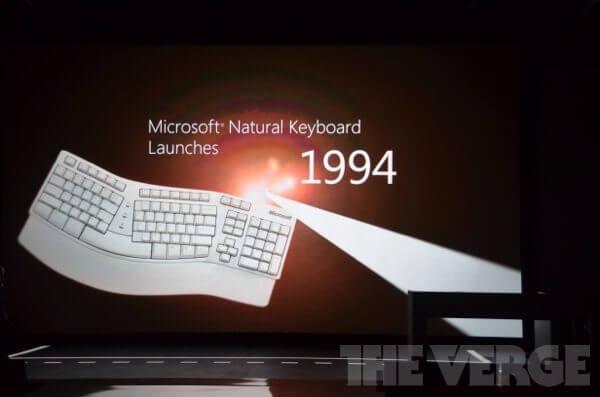 verge lb 761 - Veja detalhes sobre os novos tablets da Microsoft (ao vivo)