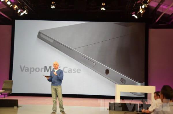 verge lb 872 - Veja detalhes sobre os novos tablets da Microsoft (ao vivo)