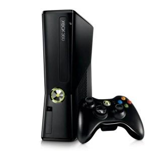 xbox 3601 300x300 - Amazon lança vídeos para o Xbox 360