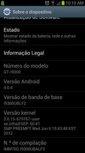 532644 469577949719655 986405879 n 168x300 - Sai a primeira atualização OTA para o Galaxy S III
