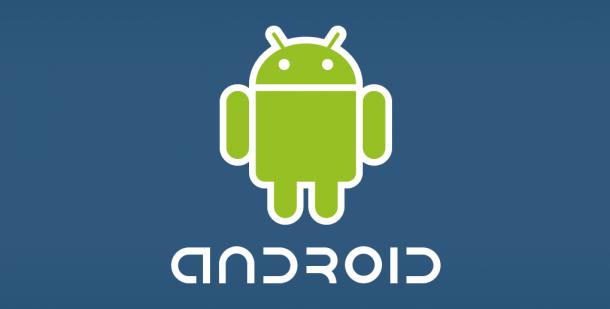 """Captura de Tela 2012 07 18 às 16.17.37 610x309 - Google: Temos que esvaziar o cano dos produtos da Motorola antes do """"Wow!"""""""