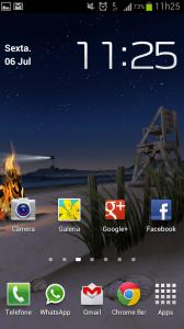 My Beach HD 3 168x300 - App Review: My Beach HD Live Wallpaper