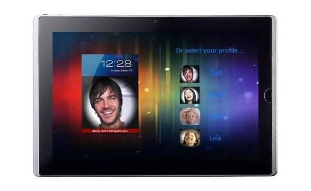 Multiple User Accounts android 610x375 - Android Jelly Bean com mais de um usuário?