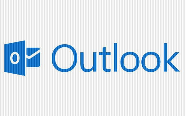 New Outlook 2 - Microsoft apresenta o sucessor do Hotmail