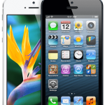 Apple iPhone 5 15 - Veja as imagens do iPhone 5