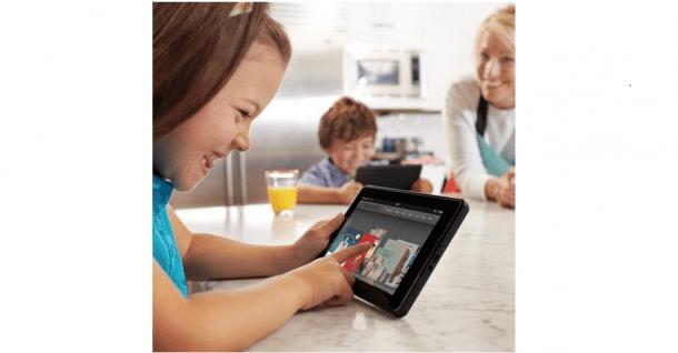 Captura de Tela 2012 09 10 às 16.55.25 610x318 - Amazon desafia iPad com novo tablet