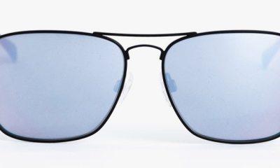 enchroma - Óculos corrigem daltonismo