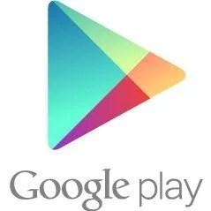 google play logo 1 - Lista de Desejos no Android Play Store