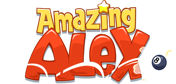 Amazing Alex - Game Review: Amazing Alex da Rovio (iOS e Android)