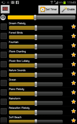 Screenshot 2012 10 12 11 49 28 610x976 - App Review: Relax and sleep