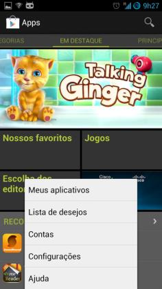 Screenshot 2012 10 18 09 27 58 562x1000 - Lista de Desejos no Android Play Store