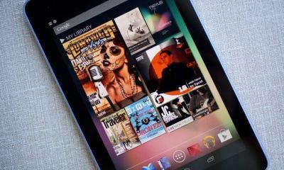 062712 nexus tablet 004edit - Android alcança o iOS em número aplicativos disponíveis