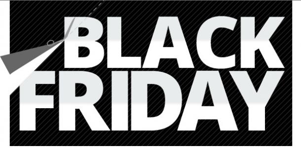 Captura de Tela 2012 11 21 às 20.29.41 610x301 - Black Friday: cuidado antes de aproveitar as ofertas