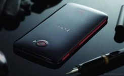 HTC Droid Deluxe DLX DNA J Butterfly _004
