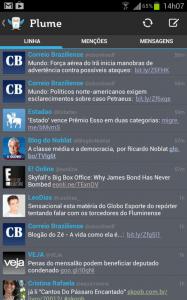 Screenshot 2012 11 12 14 07 43 187x300 - Review: Plume for twitter (atualizado em 18/03)