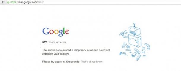 Captura de Tela 2012 12 10 às 15.48.58 610x242 - Gmail fica fora do ar