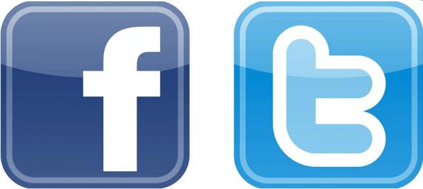Twitter teria tentado comprar o Instagram antes do Facebook