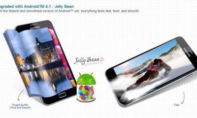 Fullscreen capture 12272012 115713 AM - Samsung confirma atualização Android 4.1 e Suite Premium para o Galaxy Note I