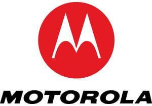 Motorola atualiza lista de atualização de smartphones e tablets12 - Motorola divulga nova lista de atualização de smartphones e tablets