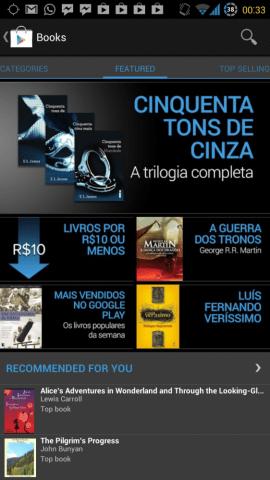 Screenshot 2012 12 06 00 33 39 562x1000 - Google disponibiliza venda de Filmes e Livros no Brasil