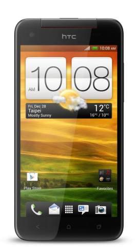 htc butterfly press shot 2 536x1000 - HTC Butterfly é o nome da versão internacional do smartphone Full HD